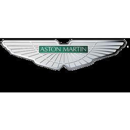 White Porsche 911 Carrera Convertible as well Jaguar V12 likewise Dodge Cars Sports together with Aston Martin Vantage Wiring Diagram furthermore 2005 Suzuki Grand Vitara Blend Door Actuator Replacement. on aston martin vantage s