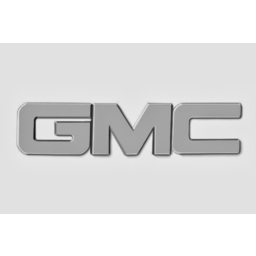 Gmc car logo download 2014